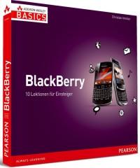 BlackBerry - 10 Lektionen für Einsteiger