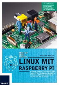 60329-4-linux-raspberry-pi-cover