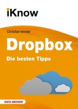 iKnow Die besten Dropbox-Tipps