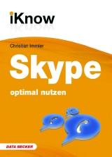 0016_iknow_skype_160