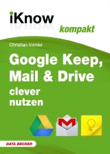0058_iknow_google_keepdrive_160