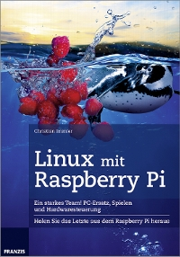 60263-1-Linux-raspberry-pi-cover