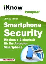 0077_iknow_smartphone_secur_160