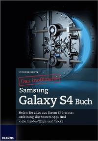 60265-5-samsung-s4-cover
