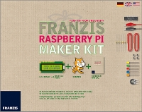 65269-8-raspberrry-pi-maker-kit-cover