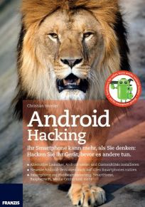 AndroidHacking