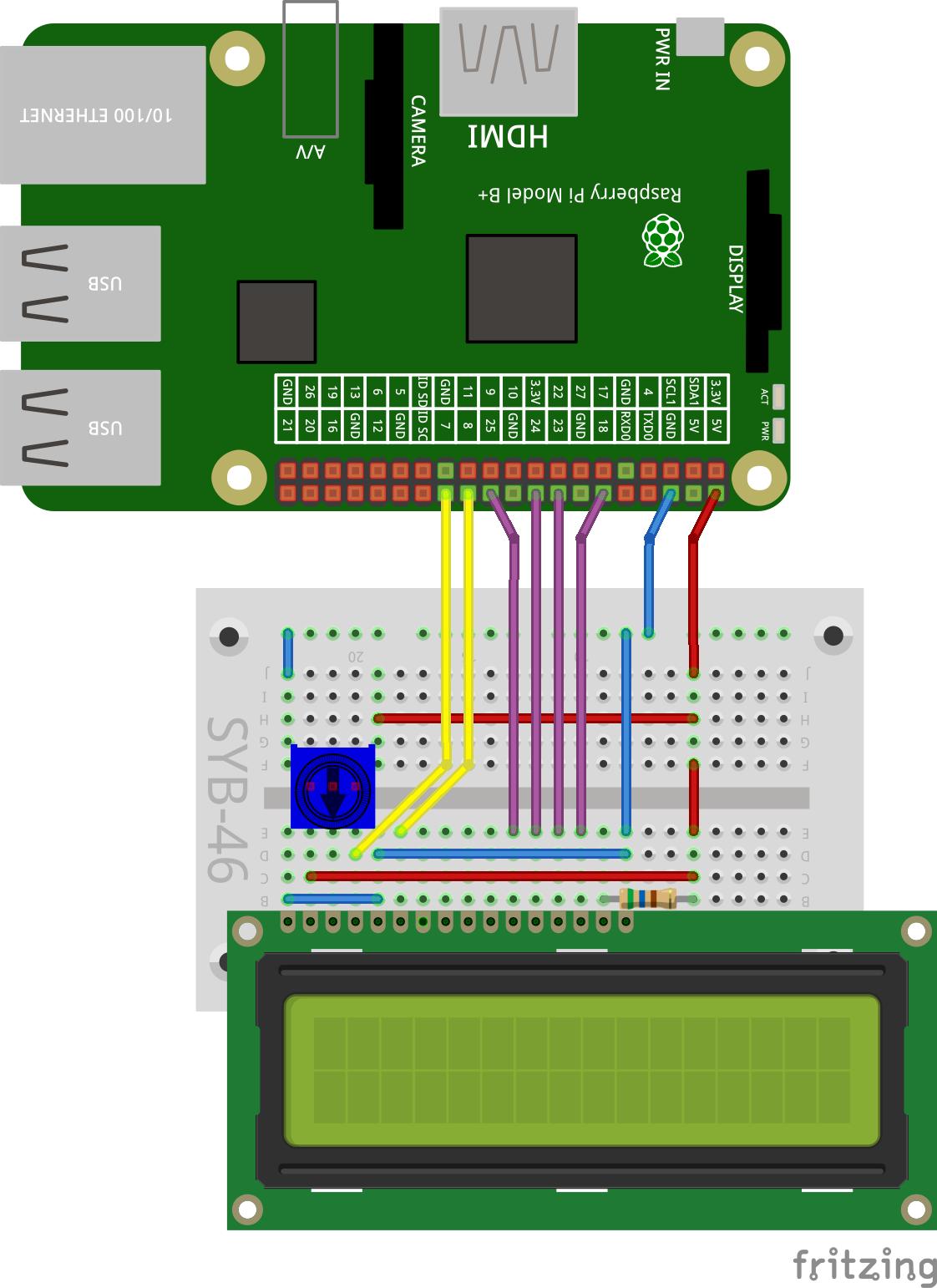 linux fur maker raspbian das betriebssystem des raspberry pi richtig verstehen und effektiv nutzen
